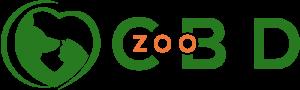 CBD zoo